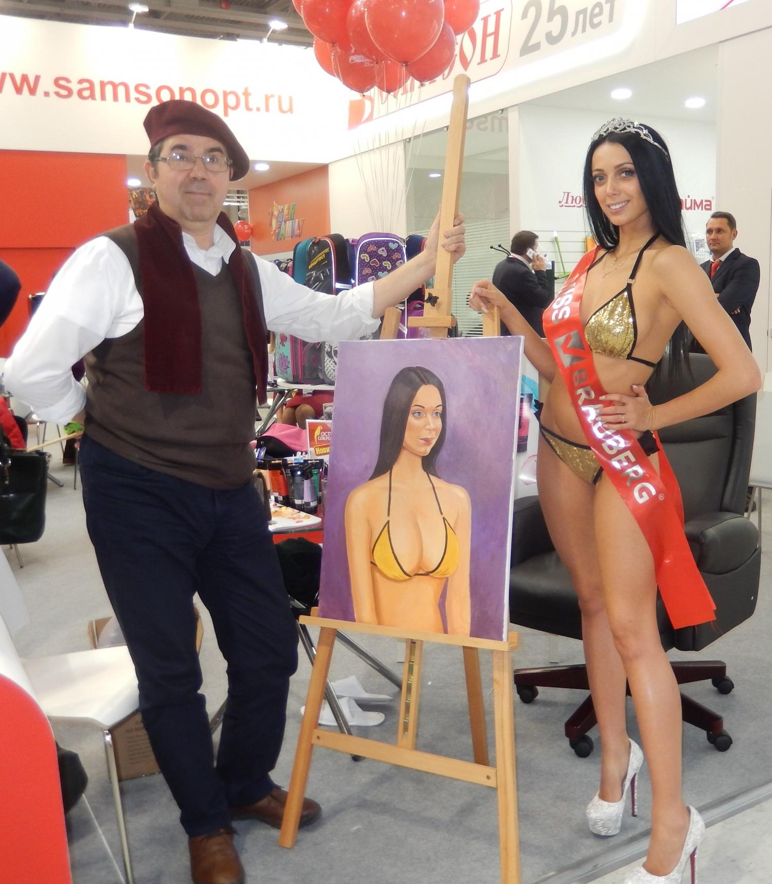 Секс чат, виртуальный секс - sexhadme